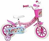 Disney Prinzessin Fahrrad Kinder, Kinder, Princesse, rosa
