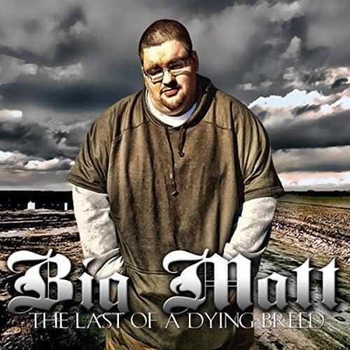 Big Matt