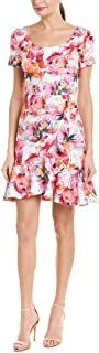 Best alexia admor floral dress Reviews