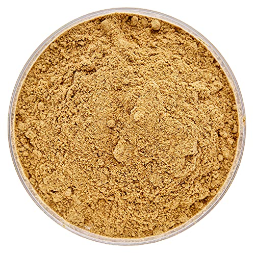 Earth Circle Organics Camu Camu Powder - Organic Berry Powder | Vitamin C, Antioxidants, Vegan | Purest Source & Eco-Friendly Packaging 5Lb