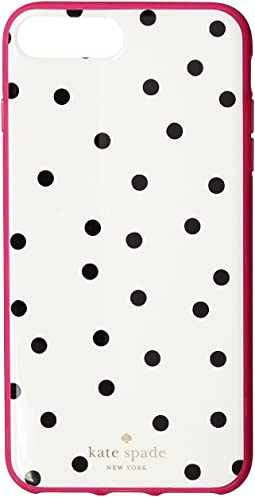 Dancing Dot Phone Case for iPhone® 7 Plus/iPhone® 8 Plus