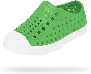 حذاء رياضي خفيف الوزن للأطفال من نيتيف شوز، جيفرسون تشايلد