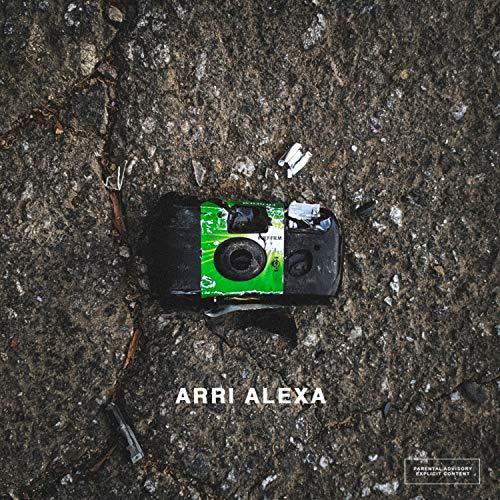 Arri Alexa [Explicit]