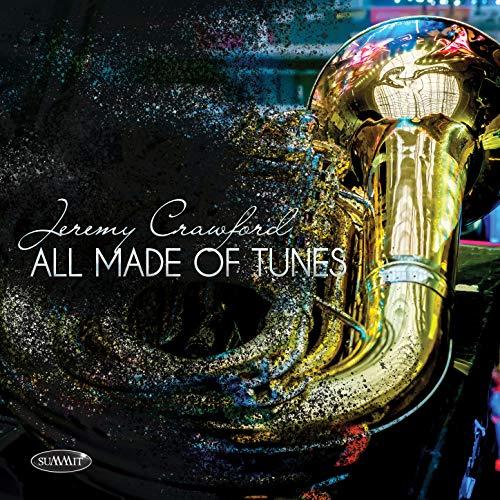 Siete Canciones Populares Españolas: 1. El paño moruno (Arr. for Tuba and Piano)
