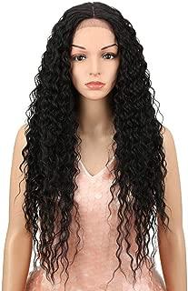 Best braid wig styles Reviews