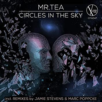 Circles In The Sky