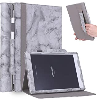 Best remarkable folio case Reviews