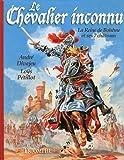 Le chevalier inconnu