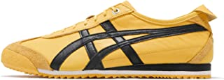 Onitsuka Tiger Asics Mexico 66 SD, Sneaker basse unisex adulto