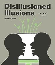 Disillusioned Illusions (Disilusioned Illusions)