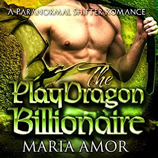 The PlayDragon Billionaire cover art