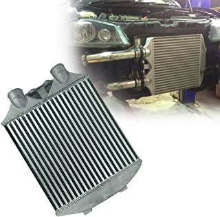 seat sport intercooler
