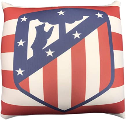 Amazon.es: ATLETICO DE MADRID - Cojines / Cojines y ...