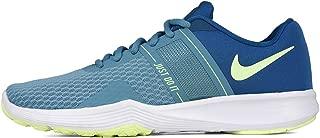 Nike AA7775-400 City 2 Trainer Antrenman Ayakkabısı