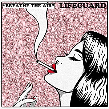 Breathe the Air