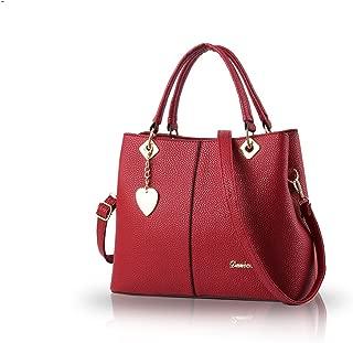 female bag new simple fashion big bag handbag women's singles Bag Messenger Bag women purse