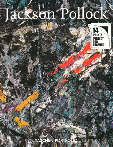 Pollock: Portfolio