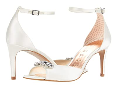 Ted Baker Gleamy