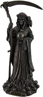 Best senor la muerte statue Reviews