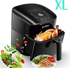 healthy fryer xl