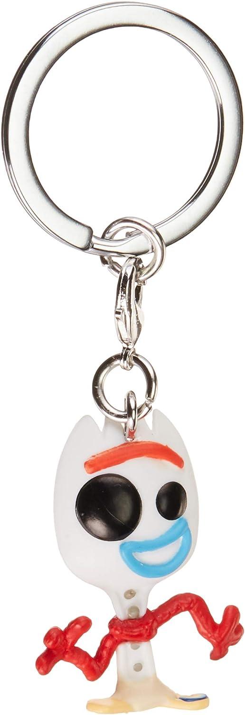 Funko pocket POP keychain Toy Story 4 pixar BO PEEP porte clés neuf collection