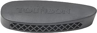 Cojinete Tourbon de silicona para culata de arma de fuego,