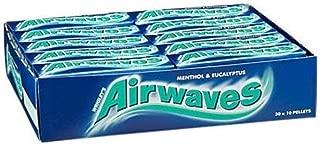 Best chewing gum ireland Reviews