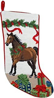 stockings for horses