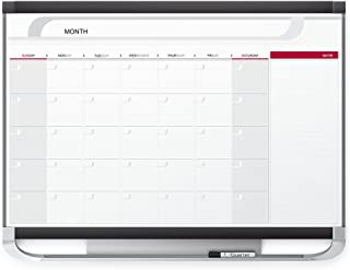 Best quartet monthly calendar Reviews