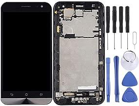 asus zenfone 2 laser back panel