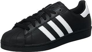 adidas superstar hommes 44