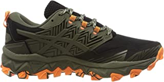 Gel-Fujitrabuco 8, Running Shoe para Mujer