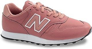 Tênis Casual New Balance 373 Feminino