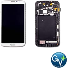 Best sgh-m819n screen replacement Reviews