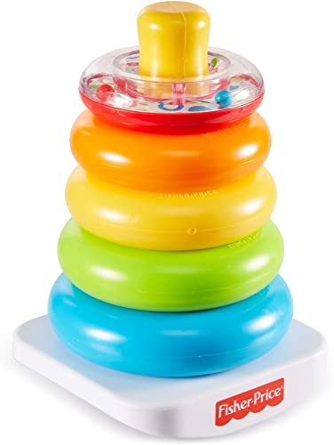 juguetes bebes 1 año montessori en Oferta