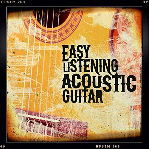 Guitar Instrumentals & Guitar Acoustic