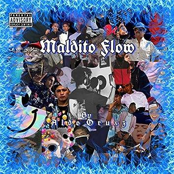 Maldito Flow