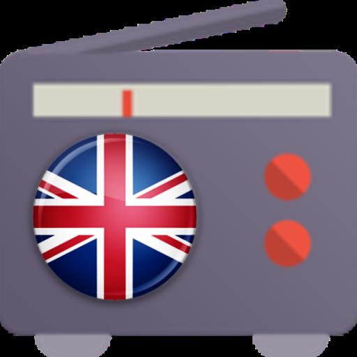 Radios United King