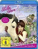Bilder : Bella Sara - Emma Roland und ihr magisches Pferd Wings - Ein Abenteuer aus der Welt von Bella Sara