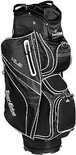 Tour Edge Men's HL3 Cart Golf Bag