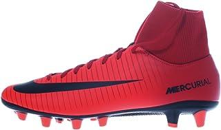 15c8a582798 Nike Mercurial Victory Vi DF Agpro, Zapatillas de Fútbol para Hombre