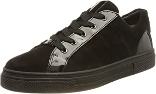 Hassia Bilbao dames Sneaker