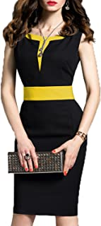 Best paper dolls two tone lace pencil dress Reviews