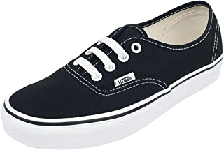 Vans Authentic, Baskets mode homme