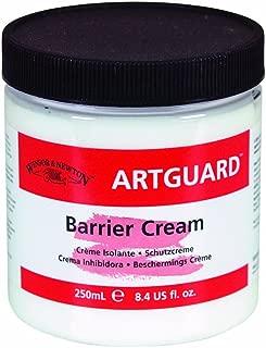 Winsor & Newton Artguard Barrier Cream 1 pcs sku# 1841487MA