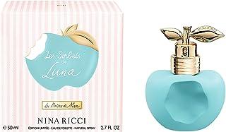 Amazon.es: Nina Ricci Perfume
