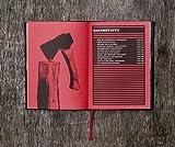 Ein Mann – ein Rost: Das Grillbuch - 7