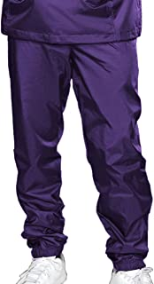 Best purple windbreaker pants Reviews