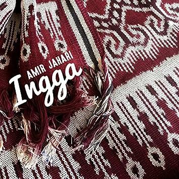 Ingga
