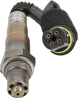 Bosch 16123 Oxygen Sensor, Original Equipment (Chrysler, Mercedes-Benz)